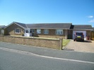Detached Bungalow in Skomer Drive...