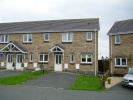 2 bed semi detached property in Skomer Drive...