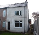 3 bed semi detached house to rent in Noel Street, Kimberley...