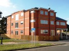 2 bedroom Apartment to rent in Clifton Road, Ruddington...