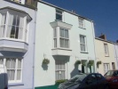 Terraced house for sale in Lower Frog Street, Tenby...