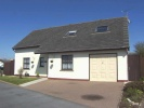Detached Bungalow for sale in Millfields Close...