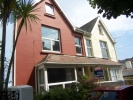 5 bed Terraced house for sale in Clement Terrace, Tenby...