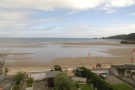 Terraced house for sale in The Strand, Saundersfoot...