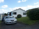Detached Bungalow for sale in Bevelin Hall...