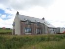 3 bed Detached property for sale in Telpyn Farm, Amroth...