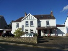 5 bed Detached house in St Brides Hill...