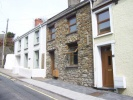 2 bed Terraced home in Church Terrace...