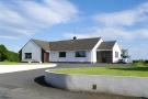 Detached property for sale in Templebar Road, Kilgetty...