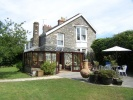 4 bedroom semi detached property for sale in Manorbier, Manorbier...