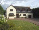 Detached property for sale in Valley Road...