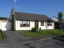 3 bed Detached Bungalow for sale in Mayfield Acres, Kilgetty...