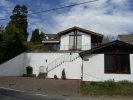Detached Bungalow for sale in Rushylake, Saundersfoot...