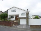 4 bed Detached house in Ridgeway Close...