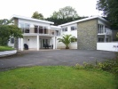Detached house for sale in The Glen, Saundersfoot...