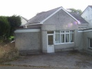property for sale in Summerhill, Amroth, Summerhill, Pembrokeshire