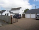 Detached home for sale in Summerhill, Summerhill...