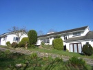 12 bedroom Detached Bungalow for sale in St Florence...