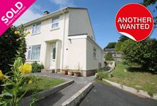 haart, Plymouth