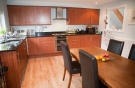4 bed Mews in LOVELY TOWN HOUSE IN...