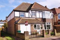 5 bedroom Detached house in Bavant Road, BN1