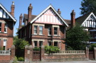 6 bedroom Detached property in Preston Road...