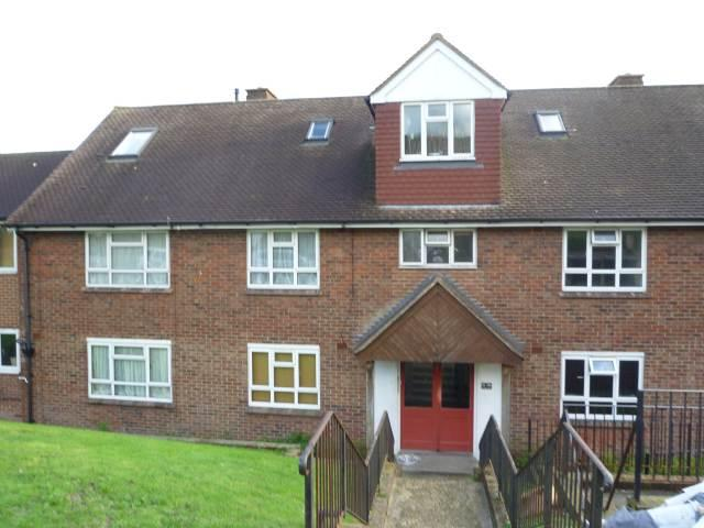 2 Bedroom Flat To Rent In Thompson Road Hollingdean Brighton Bn1