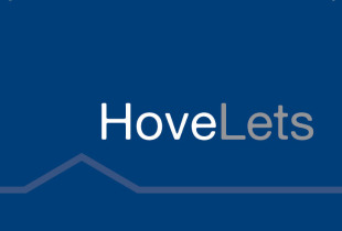 Hove Lets Ltd, Hove- Lettingsbranch details