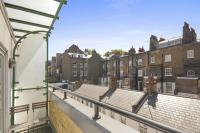 4 bedroom Town House for sale in Jacobs Well Mews, London...