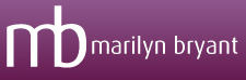 Marilyn Bryant Property Services, MB Property Servicesbranch details