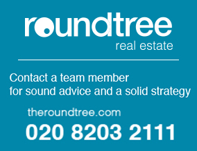 Get brand editions for Roundtree Real Estate, London