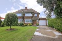 3 bedroom semi detached property for sale in Chatsworth Close, Hendon...