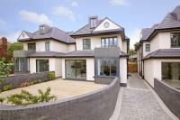 6 bed Detached home for sale in Shirehall Park, Hendon...