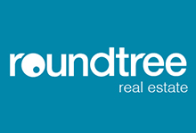 Roundtree Real Estate, London