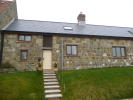 2 bed Barn Conversion to rent in Kingston Road, PO30