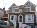 property to rent in Spring Gardens, Shanklin...