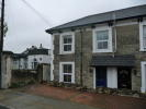 3 bed property in Royal Crescent, Sandown...
