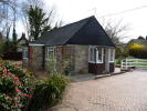 3 bed Detached Bungalow to rent in Main Road, Brighstone...