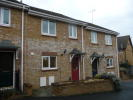 3 bed property to rent in The Sidings, Cowes, PO31