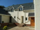3 bedroom house to rent in Alum Bay Old Road...