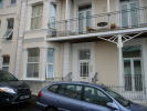 2 bed Flat to rent in Hambrough Road, Ventnor...