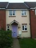 2 bedroom house to rent in The Chandlers, Cowes...