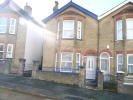 semi detached property to rent in Yarborough Road...