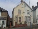 Yarborough Road property to rent