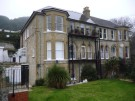 Photo of Southgrove Road,