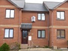 2 bed property to rent in Pineview Drive...
