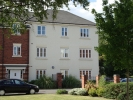 2 bedroom Apartment to rent in Anderson House...