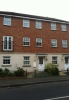 Town House to rent in The Parks, Trentham...