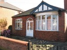 Detached Bungalow in Harewood Avenue, Newark...