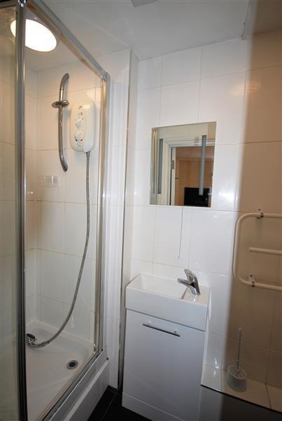 En-Suite Showeroom